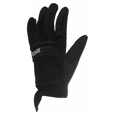 Grenade Team CC935 Gloves - Men's