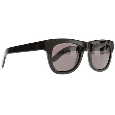 Ashbury Davidson Sunglasses - Men's