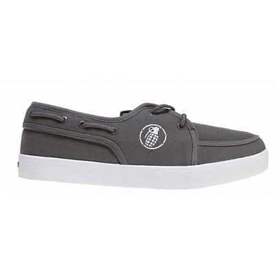 Grenade Standard Isshoe Shoes - Men's