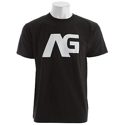 Analog AG Icon T-Shirt 2012- Men's
