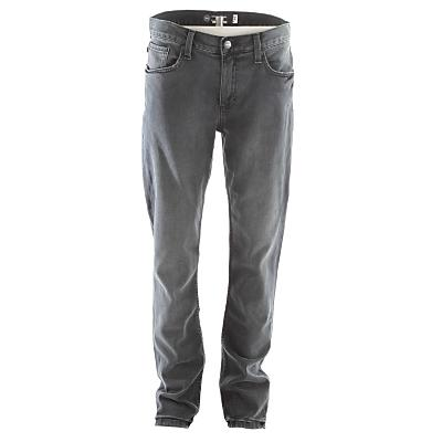 Analog Remer Jeans 2012- Men's