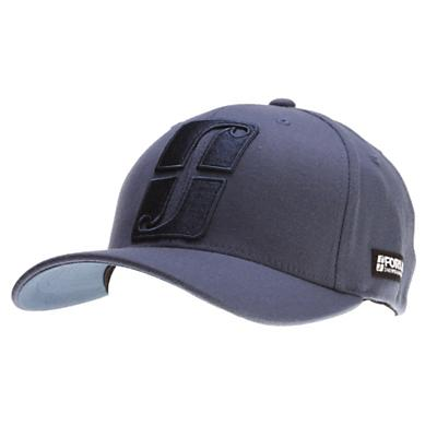 Forum Icon Flexfit Cap - Men's