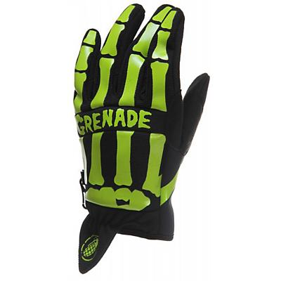 Grenade M Out Gloves - Men's