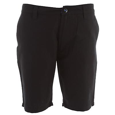 Matix Welder Modern Shorts - Men's