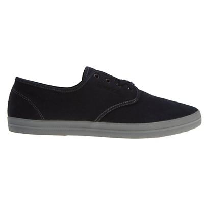 Emerica Wino Fusion Skate Shoes - Men's