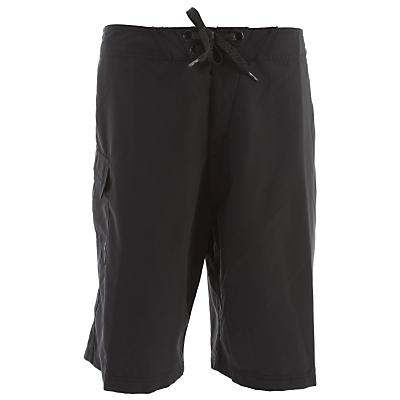 Oakley Classic Boardshorts 2012- Men's