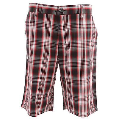 Oakley Plaid Short 2012- Men's
