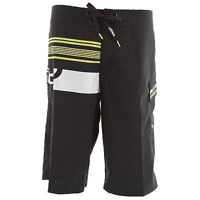 Oakley Joy Ride Boardshorts 2012- Men's