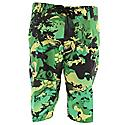 Oakley Concealment Short 2012- Men's