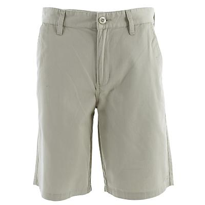 Oakley Represent Short 2012- Men's