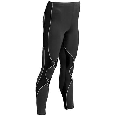 CW-X Men's Insulator Expert Tights