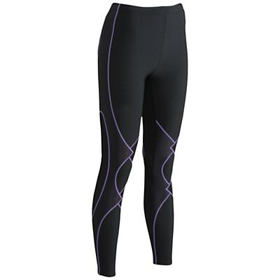 CW-X Women's Insulator Expert Tights