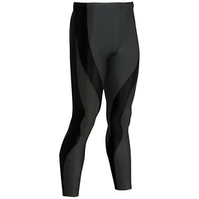 CW-X Men's Insulator PerformX Tights