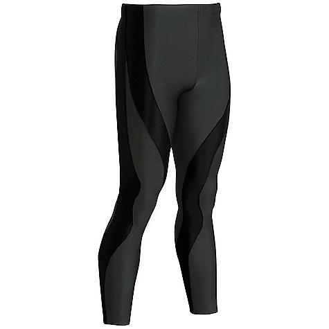 CW-X Insulator Performx Tight