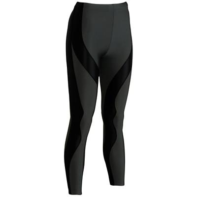 CW-X Women's Insulator PerformX Tights