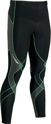 CW-X Men's Insulator Stabilyx Tights