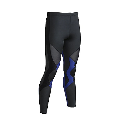 photo: CW-X Ventilator Tights performance pant/tight