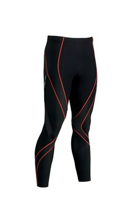 CW-X Women's Insulator Endurance Pro Tights