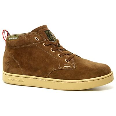 Five Ten Men's Dirtbag Lace-Up Shoe