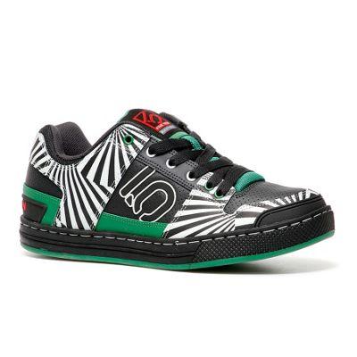 Five Ten Men's Freerider Pro Shoe