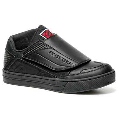 Five Ten Men's Raven Shoe