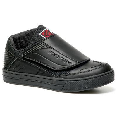 Five Ten Men's Raven Shoe
