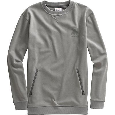 Burton Park Crew Sweater - Men's