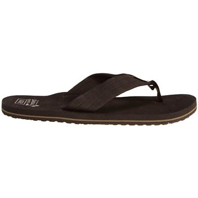 Vans Thresher Sandals - Men's