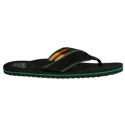 Vans Side Slip Sandals - Men's