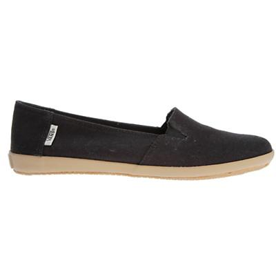 Vans Bixie Shoes - Women's