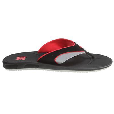 DC Peru Sandals - Men's