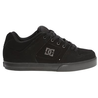 DC Pure Skate Shoes - Men's