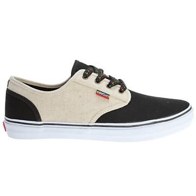DVS Rico CT Skate Shoes - Men's