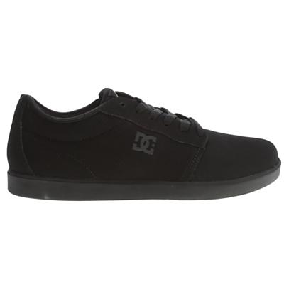 DC Chris Cole S Skate Shoes - Men's