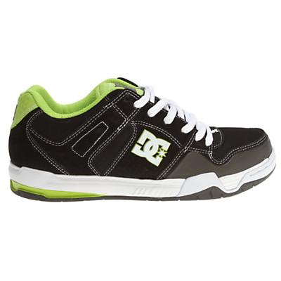 DC Stack Skate Shoes - Men's