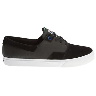 DVS Torey 2 Skate Shoes - Men's