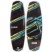 Liquid Force Stance Wakeboard 135 - Men's