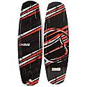 Liquid Force Stance Wakeboard 143 - Men's