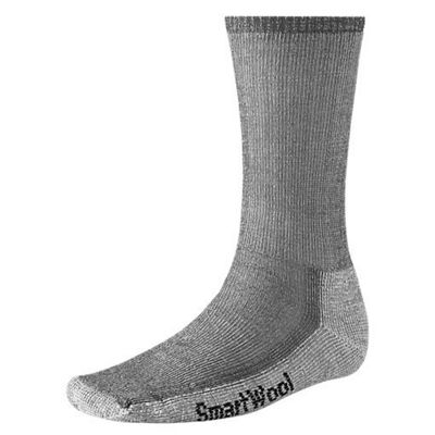 Smartwool Hiking Medium Crew Socks 2012- Men's