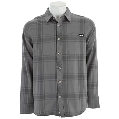 Forum Yokel Flannel - Men's