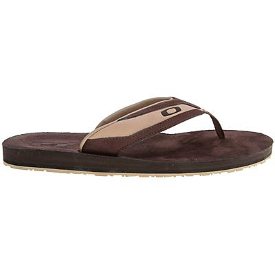 Oakley Encryption 2 Sandals 2012- Men's