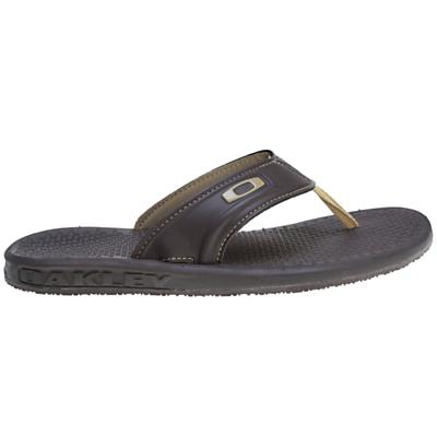 Oakley Airlift Sandals 2012- Men's