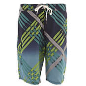 Nike Scout Boardshorts - Men's