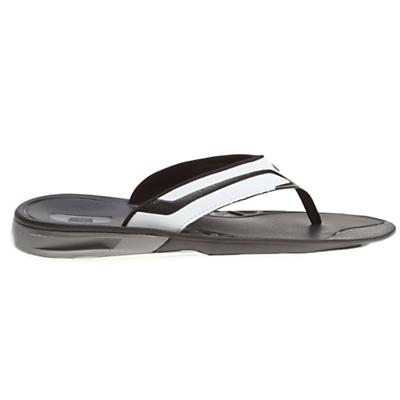 Oakley Hypercoil Sandals 2012- Men's