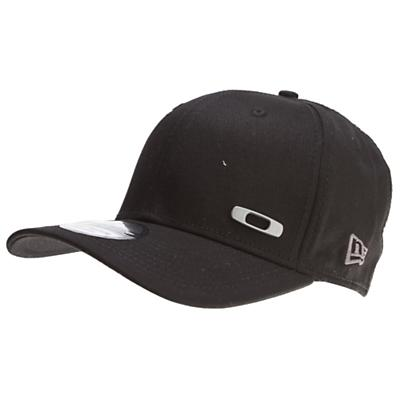 Oakley Metal Square O Cap 2012- Men's