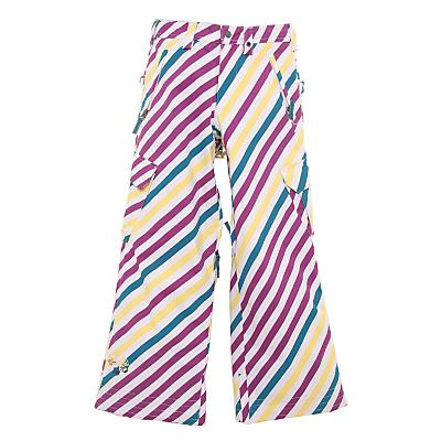 Burton Elite Snowboard Pants - Girl's