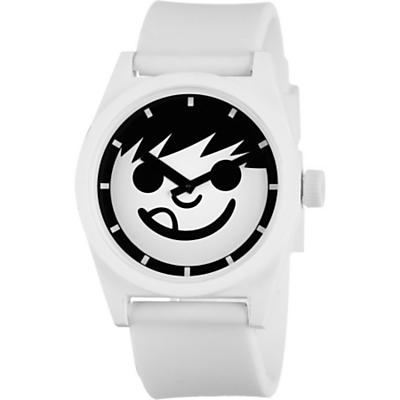 Neff Daily Sucker Watch - Men's
