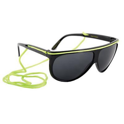 Neff Rope Sunglasses - Men's