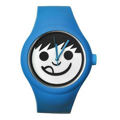 Neff Timely Watch - Men's