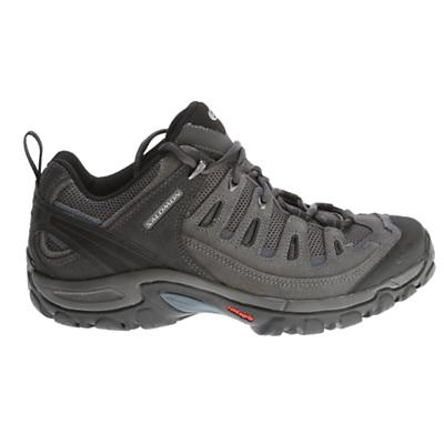 Salomon Exit 2 Aero Hiking Shoes 2012- Men's